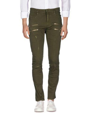 falske online Faith Connexion Jeans salg målgang DF2oJl9e