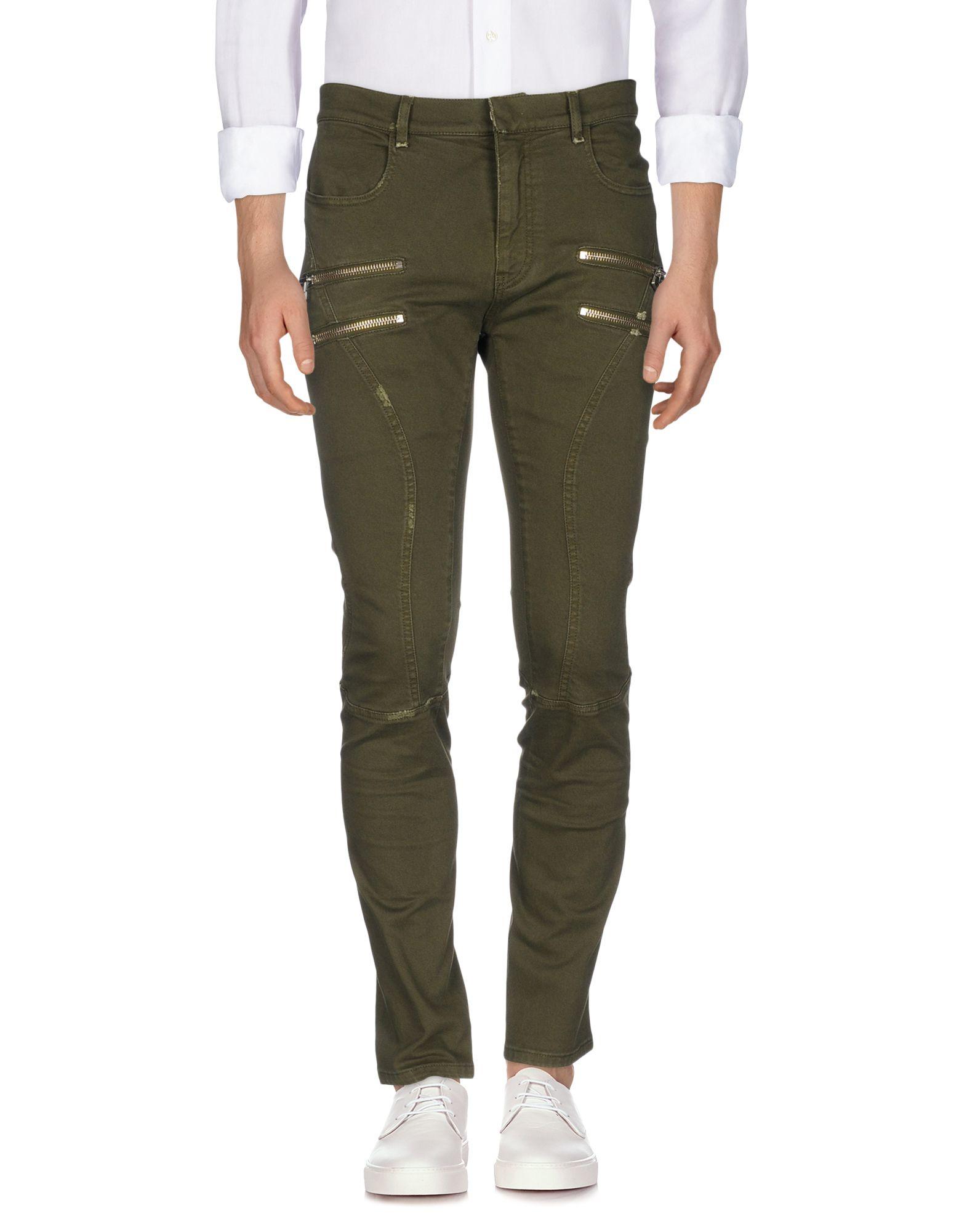 Pantaloni Jeans Faith Connexion Uomo - Acquista online su