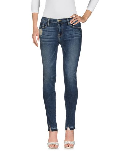 rabatt wikien Jeans Ramme opprinnelig salg leter etter 2015 nye online GKyo1M