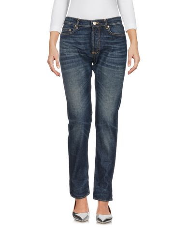Neueste Die Offizielle Website Zum Verkauf GOLDEN GOOSE DELUXE BRAND Jeans vaRK43Vk