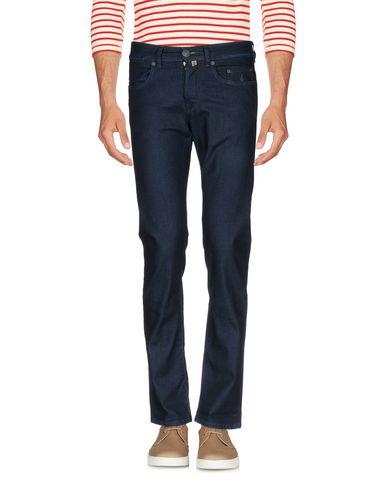 pålitelig for salg bla Siviglia Denim Jeans eksklusiv billig nyeste NEBof