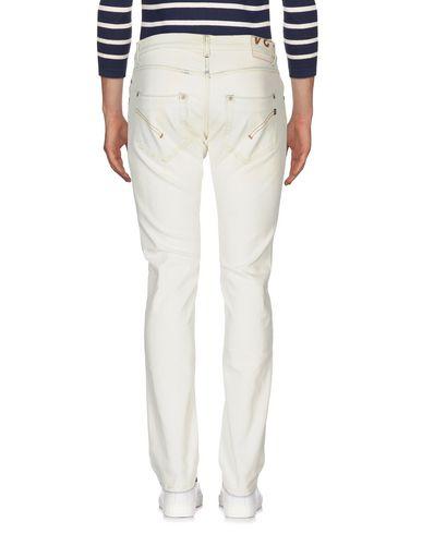 klaring valg Dondup Jeans gratis frakt anbefaler NErxE3sX