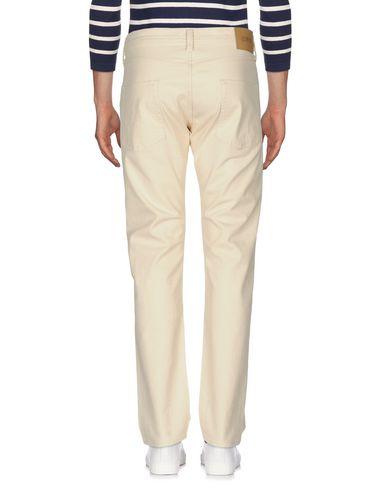 Eastbay Günstig Online EDWIN Jeans Günstigste Online-Verkauf nw7ugY