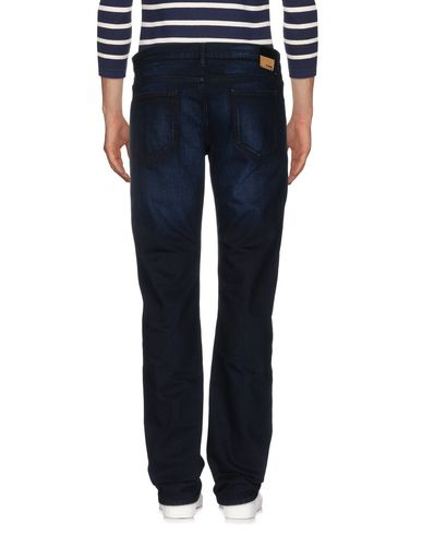 billig salg footaction Jil Sander Jeans fabrikkutsalg salg 100% original QAx5U23