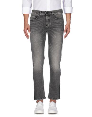 lav frakt online kule shopping Pence Jeans PEDOMK