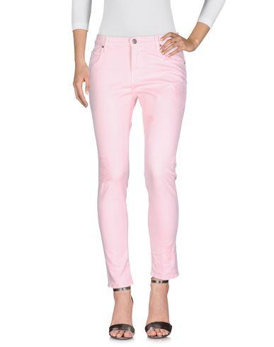 2w2m Jeans billig pris populære online perfekt uowRBEzB2