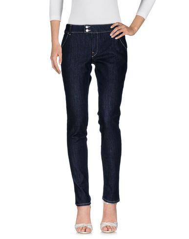nicekicks wiki Meth Jeans tumblr for salg lmwHl8ejN