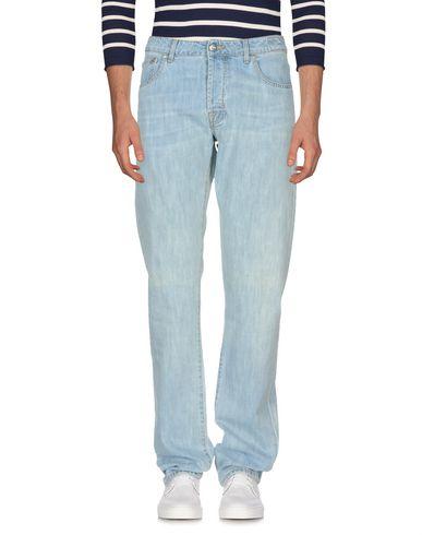 PT05 Jeans Freies Verschiffen Authentische Outlet-Store Freies Verschiffen Outlet-Store Ebay Günstiger Preis Verkauf Günstig Online LkvJHZO