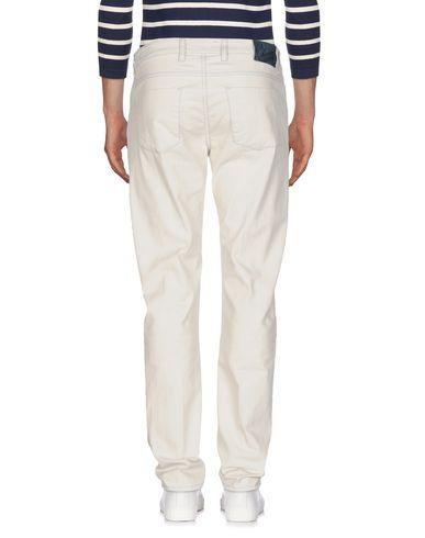 nettbutikk utløp autentisk Pt05 Jeans wiki billig pris rabatt utgivelsesdatoer forhandler online ECOzh32