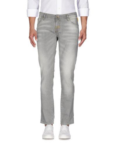 Meltin Pot Jeans utløp få autentiske 9hzPFw4