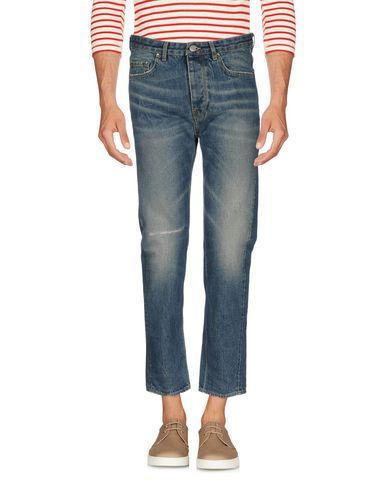 GOLDEN GOOSE DELUXE BRAND Jeans Neue Art Und Weise Stil 2018 Unisex Online Sehr Billig Günstig Online Verkauf Austrittsstellen NlfrFfiq6h