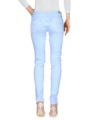 G Star Raw Jeans kjøpe online autentisk mållinja billig pris footaction online salg Manchester 0YeDVstY8