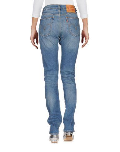LEVIS RED TAB Jeans Günstigen Preis Rabatt Authentisch Klassischer günstiger Preis Gratis Versand Nicekicks Billig Verkauf Bestseller Cool ykLkh
