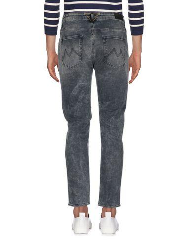 Meltin Pot Jeans fabrikkutsalg billig pris sneakernews billig online gratis frakt online VoMkaoAl