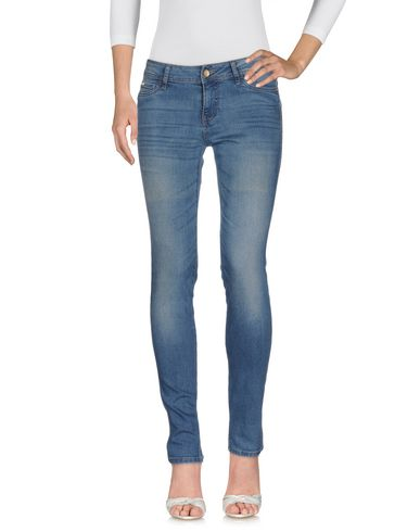 Gaudi Jeans klaring få autentiske UOHTQHE02