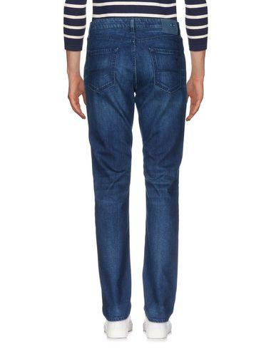 DOUBLE EIGHT Pantalones vaqueros