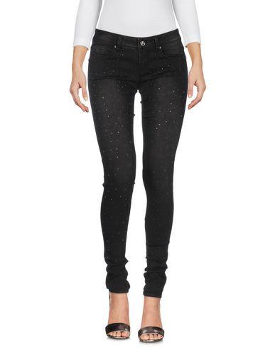 RELISH Jeans Rabatt Exklusiv Zum Verkauf Zum Verkauf Vorbestellung Für Verkauf BStCDMC9g