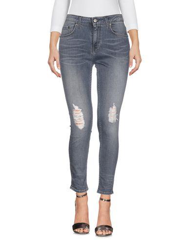 billig ekte billig kjøp Blk Dnm Jeans 2MFUCn1p