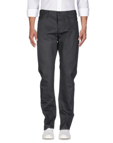 Burberry Jeans salg utløp fra Kina oeKjM