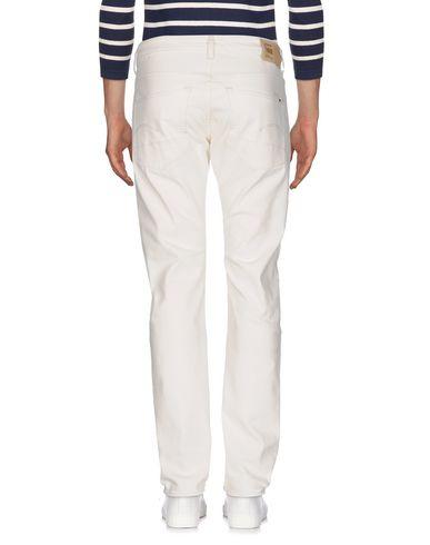 G Star Raw Jeans forsyning populær gratis frakt klaring gode tilbud kjøpe billig falske Ki70xT