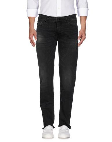 ROŸ ROGERS DE LUXE Jeans