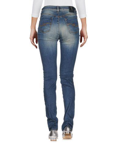 Trussardi Jeans Jeans eksklusive billig online rabatt i Kina fantastisk trygg betaling billig salg kjøp TUmDB