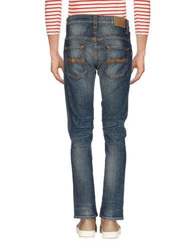 Nudie Jeans Co Jeans rabatt rask levering VcR2t1CBc