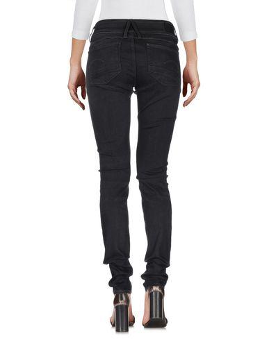 G Star Raw Jeans kjøpe billig opprinnelige rabatter SC623VI5