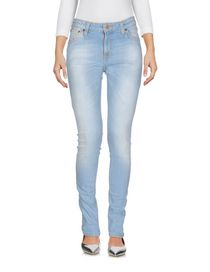 Nudie Jeans Co Women Spring-Summer and Fall-Winter Collections ... 2e2df207b