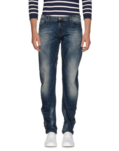 utløp nyte Imperial Jeans EastBay billig pris bilder online 4uW421ceIi