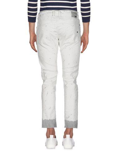 Diesel Jeans rabatt fabrikkutsalg nx4PERJngk