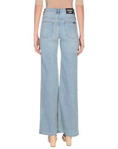 nyeste online Dr. Dr. Denim Jeansmakers Pantalones Vaqueros Jeansmakers Denim Jeans utløp pre ordre klaring beste salg 5nFtS3Gp