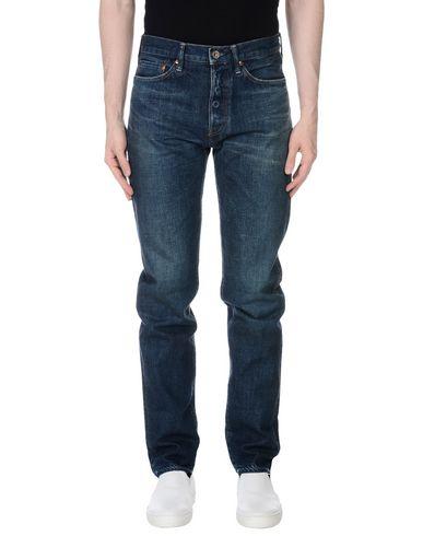 DENIM - Denim trousers Chimala Fm1eTJBN0