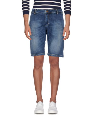Dirtypage Shorts Vaqueros salg Inexpensive 9NI5Hm9F
