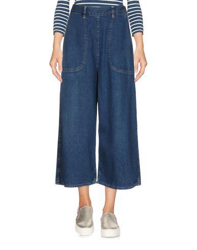 ORSLOW Pantalones vaqueros