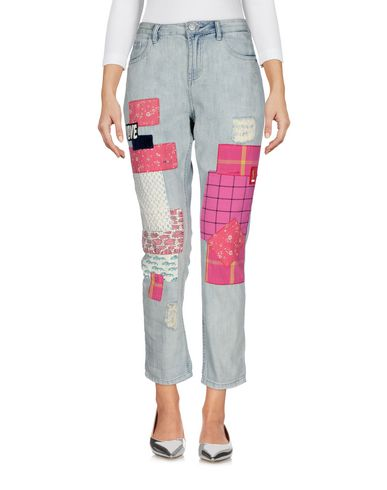 SCOTCH & SODA Pantalones vaqueros