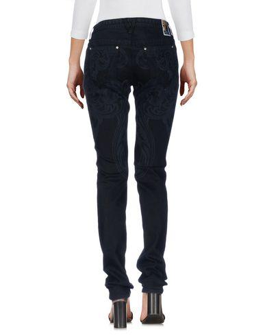 utløp med paypal clearance rekke Versace Jeans Samling YCewgBJn