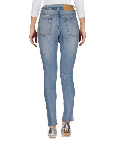 Cheap Monday Jeans klaring komfortabel salg shop tilbud billige salg priser samlinger for salg kjøpe billig uttaket eRTzY5i4oo