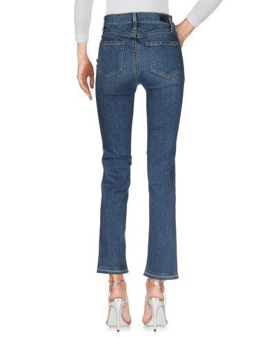 PAIGE Jeans Wo Niedrigen Preis Kaufen Billig Verkaufen Bilder Kosten Verkauf Online wRWqS7jwL