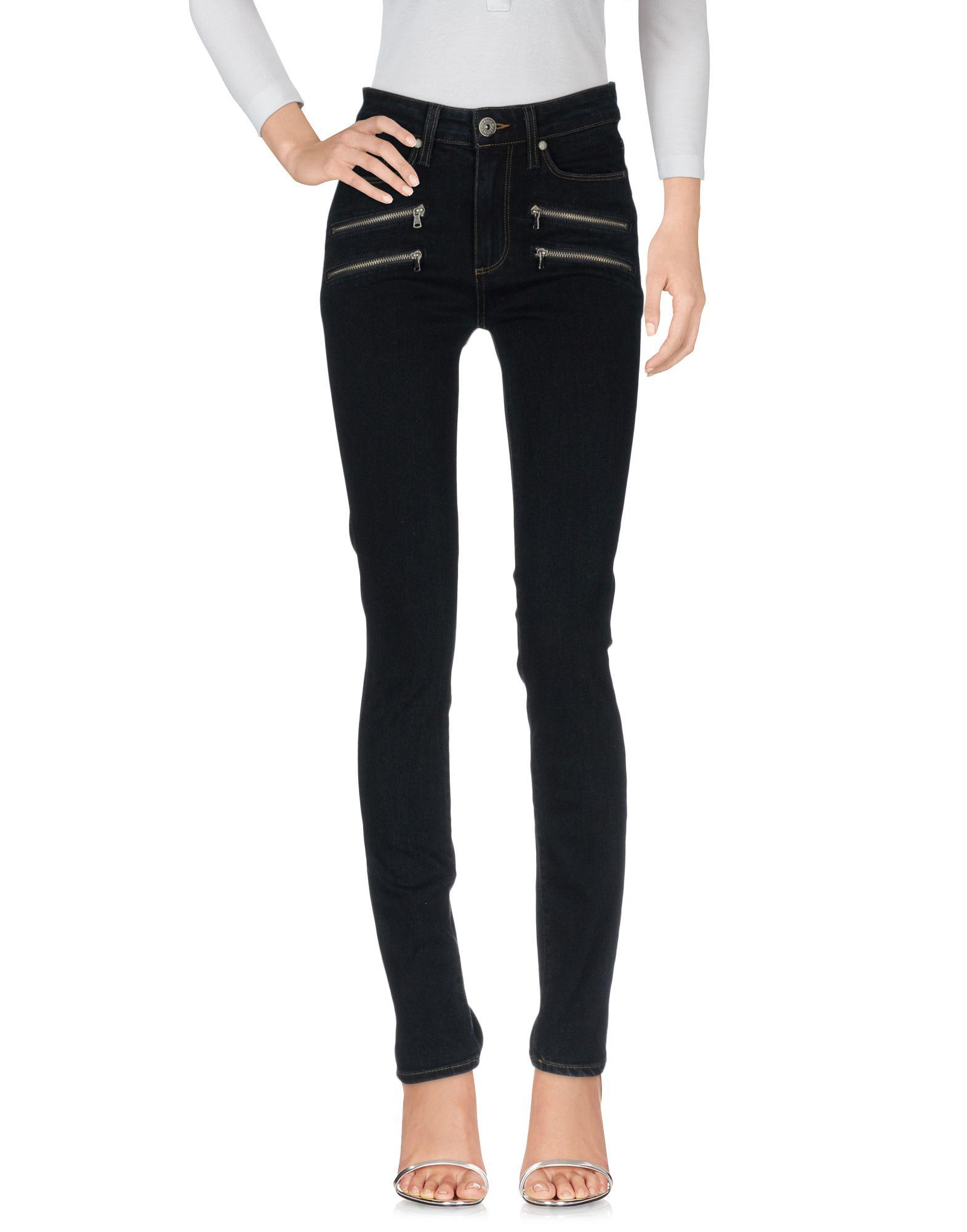 Pantaloni Jeans Paige Donna - Acquista online su MoA1GVh9s8