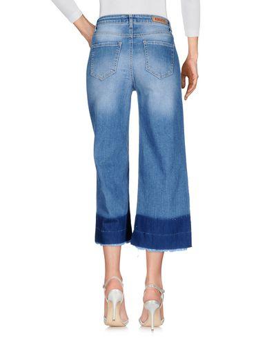 Kontatto Jeans Footlocker bilder online rabatt beste salg engros bla for salg salg visa betaling gQ127ISV