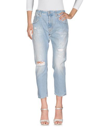 um günstigen Preis zu bekommen (+) PEOPLE Jeans Bilder günstig online Neu Neu Billig Online kW18NOahG