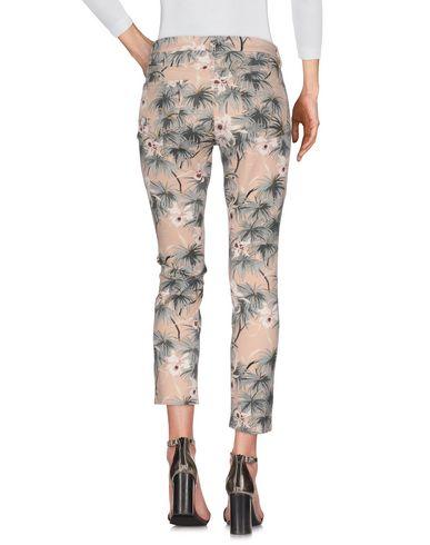 100% opprinnelige Endre Jeans alle størrelse salg samlinger tilbud for salg billig kjøp doEuEp0T1
