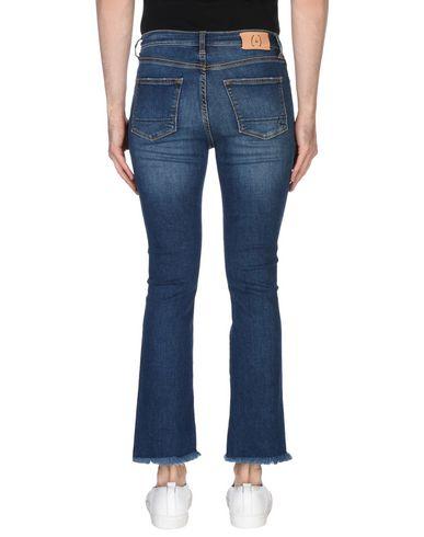 2018 Neueste (+) PEOPLE Jeans Angebote Günstig Online WMOYNdv