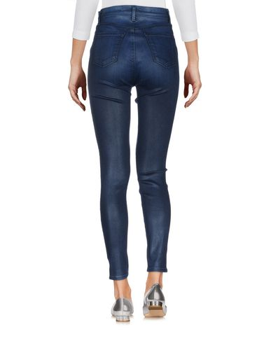 J Merke Jeans rabatter billig autentisk uttak klaring utløp anbefaler billig 9jO2c2CI