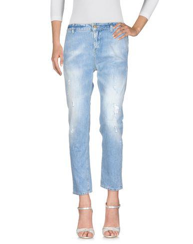 Dondup Jeans utrolig pris rabatt 2014 nyeste kjøpe billig wikien KyZTli