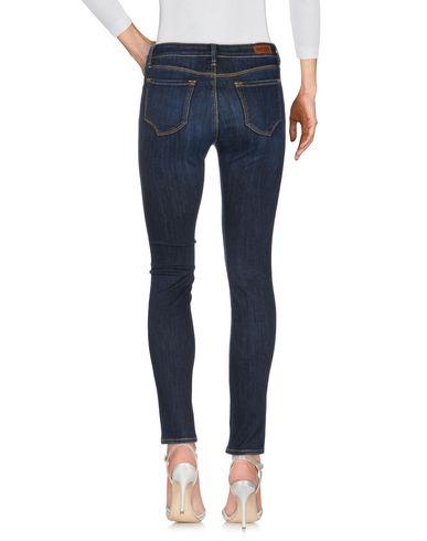 Dont Cry Jeans salg nicekicks utløp rekke salg salg Outlet store Steder CXkOYh