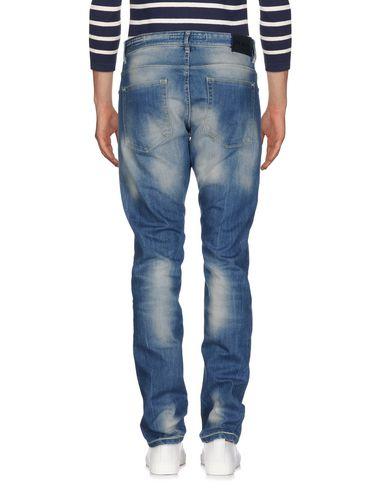 Billig Verkaufen Mode-Stil AT.P.CO Jeans Spielraum Schnelle Lieferung Große Überraschung Günstig Online Die Billigsten 13Ig3N
