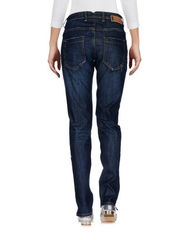 2w2m Jeans klaring butikken pGqhx