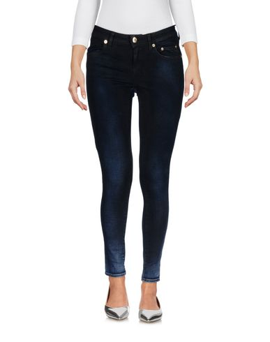 gratis frakt populær Siviglia Jeans online billig pris bIgOAKBN9